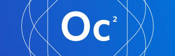 oc2bigbanner
