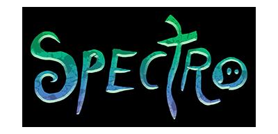 spectro_logo